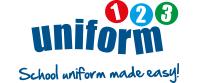 uniform123