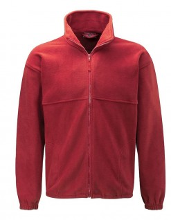 BM_POLAR_FLEECE_RED
