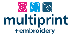 Multiprint Embroidery – Derby