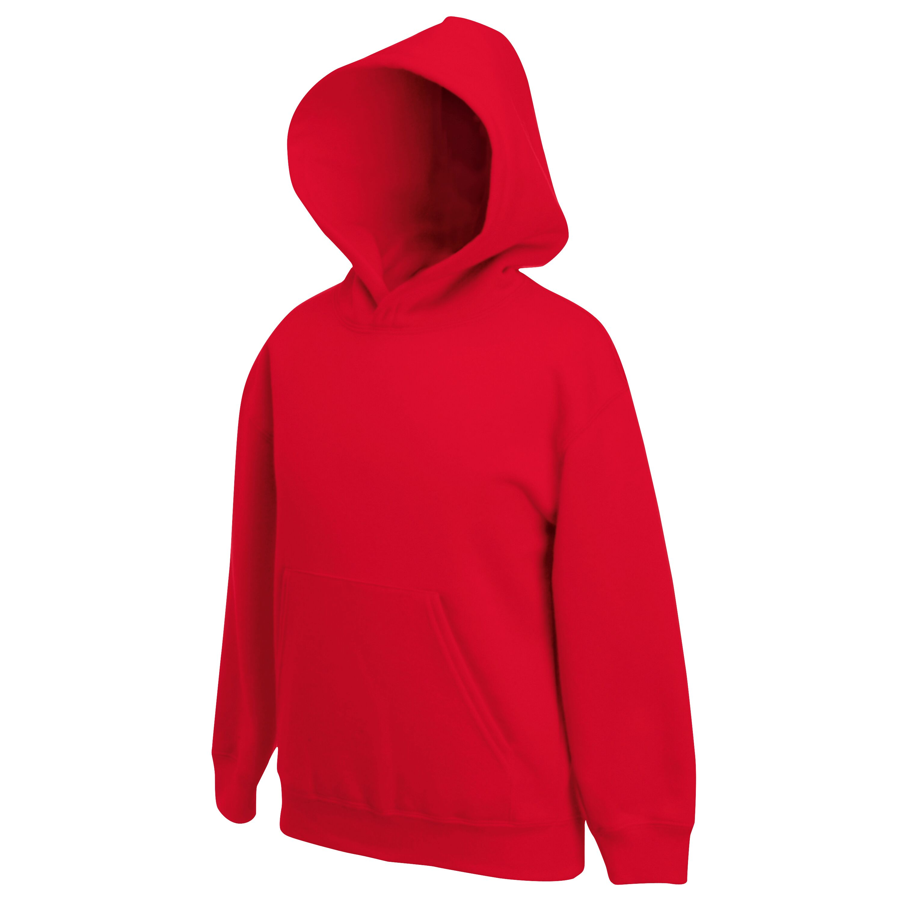 Find your adidas Kids - Red - Hoodies at hereaupy06.gq All styles and colors available in the official adidas online store.