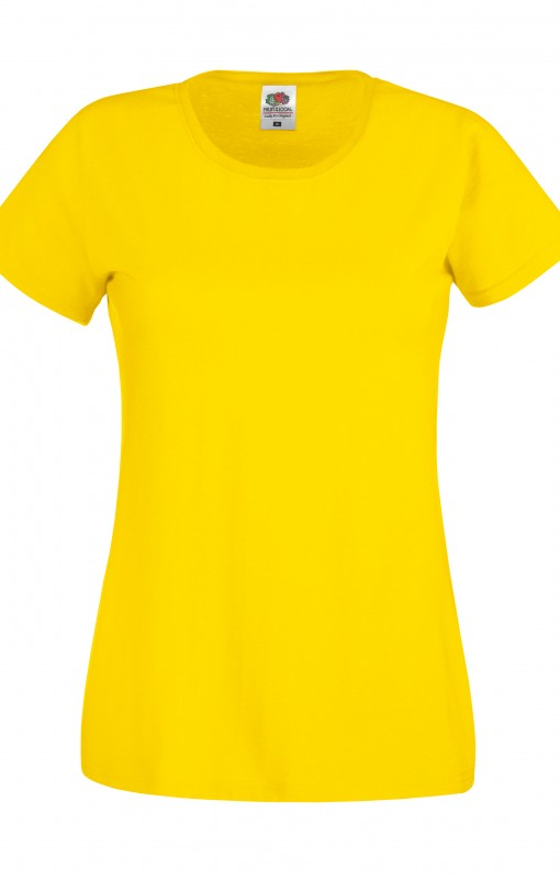 SS060_Yellow_FT