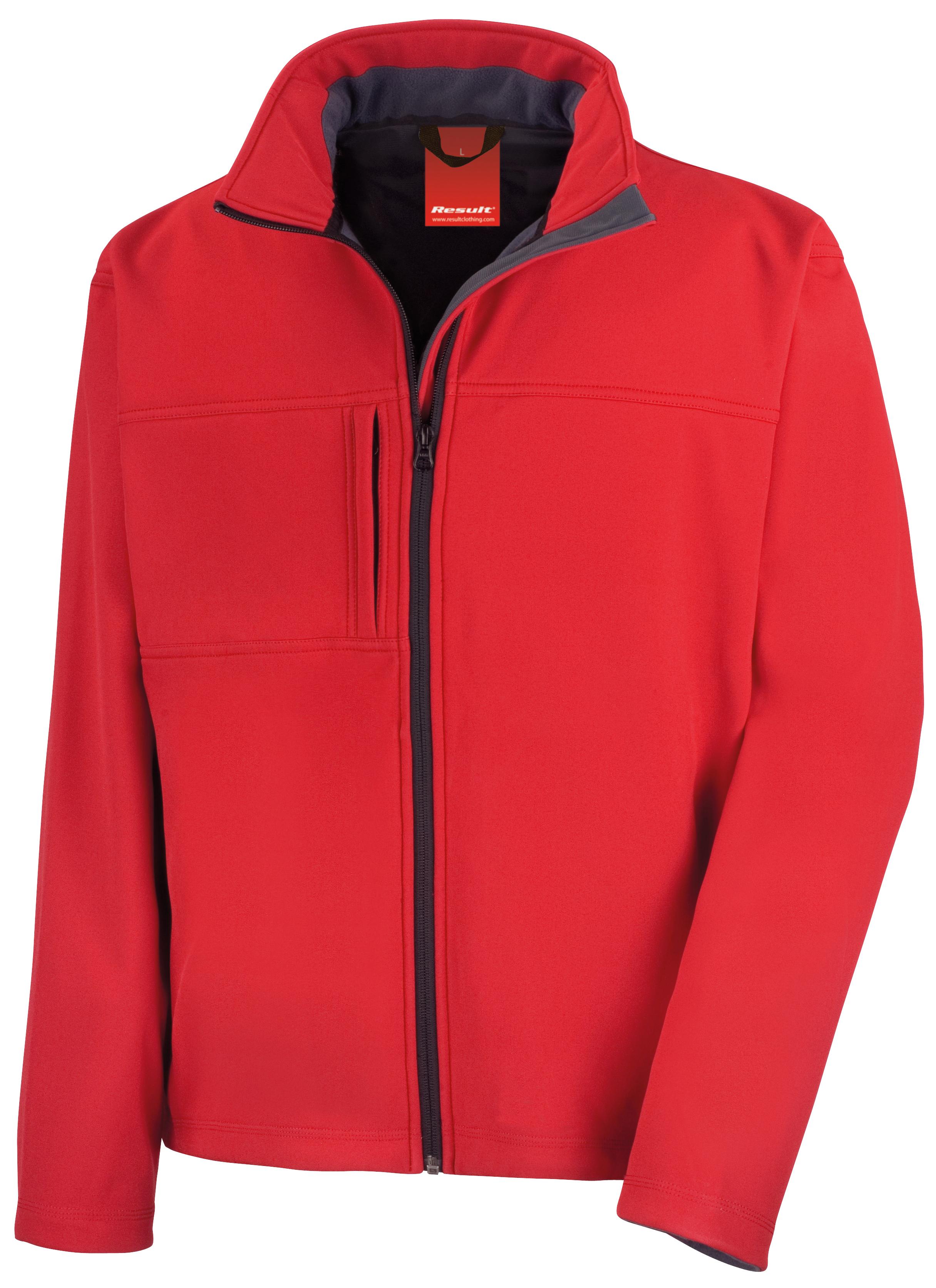 soft stanford men sale for electric s ferrari clothing softshell jackets online c blue shell wholesale jacket ski trespass
