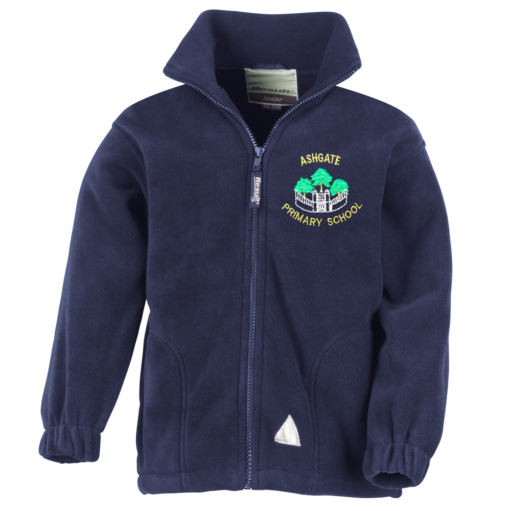 ASHGATE_FLEECE