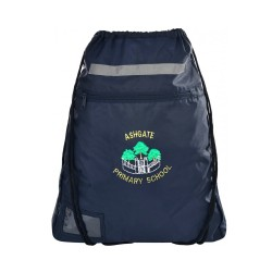 ASHGATE_PE_BAG