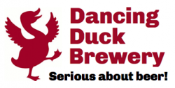 dancing_duck_brewery